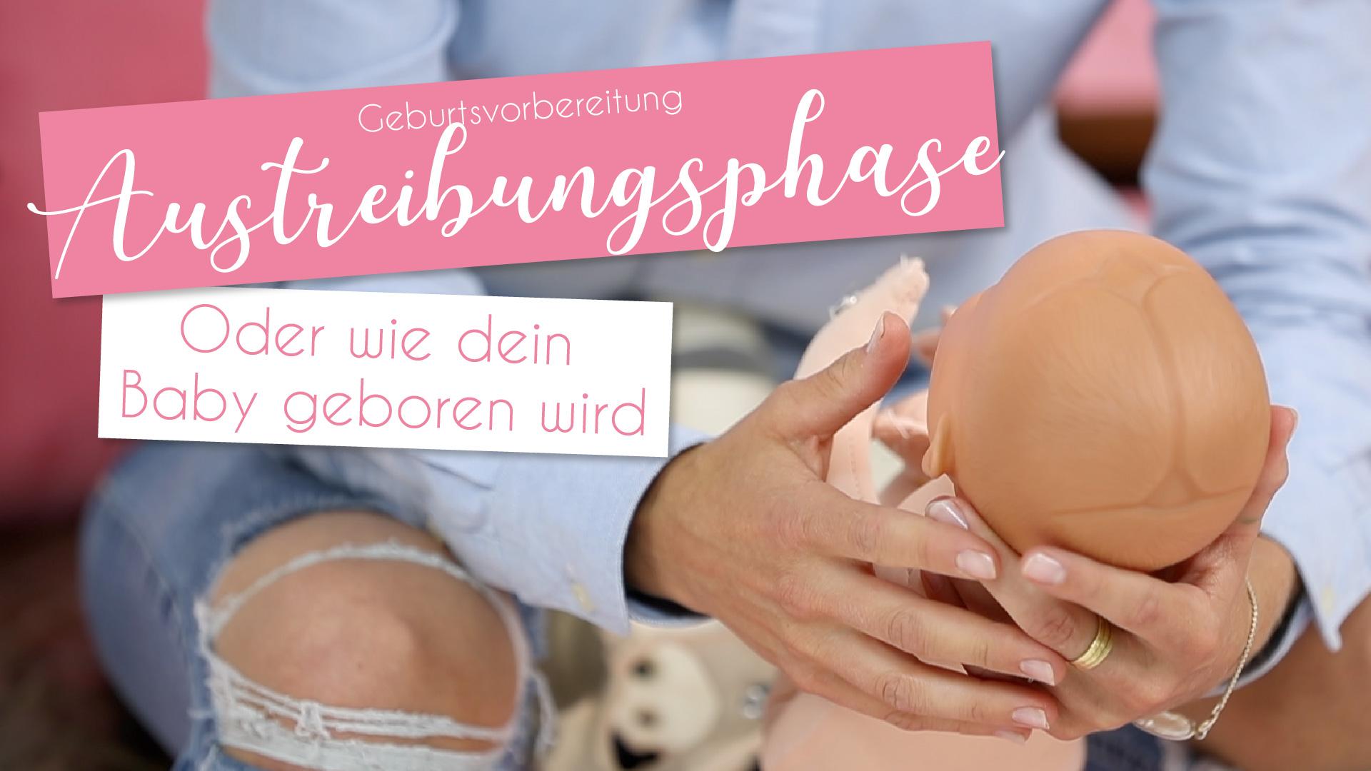 Hebamme München, Geburtsschmerzen