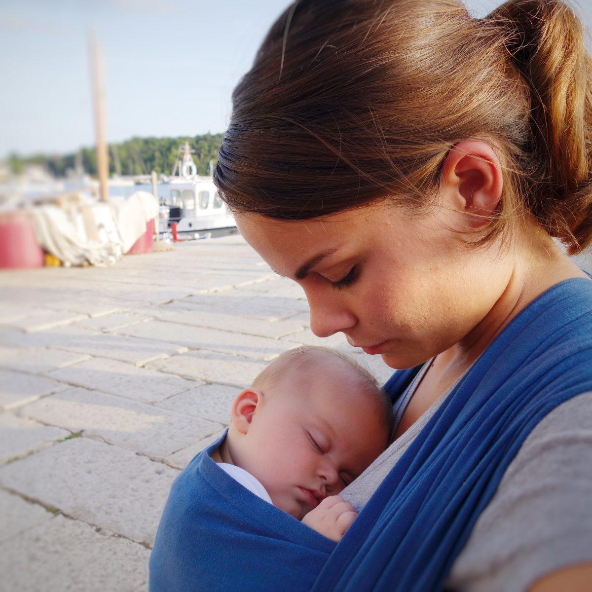 Geburtsvorbereitung, Wochenbettbetreuung, Hebamme, Wochenbett, Stillen
