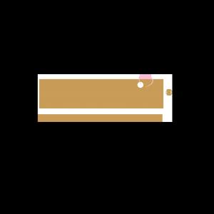 Online Geburtsvorbereitungskurs Mamalie