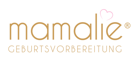 mamalie Logo